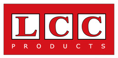 LCC Products